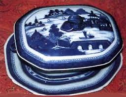 canton porcelain canton porcelain