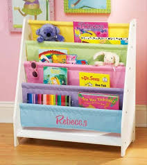 baby book rack 19 winsome images on bookshelves for baby room