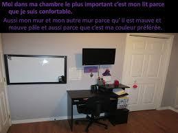 ma chambre a moi ma chambre que j aime ppt télécharger