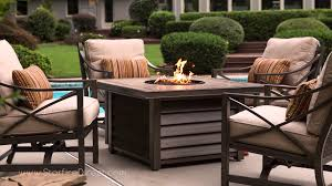 Starfire Fire Pits - agio winchester fire pit highlight video by starfire direct youtube