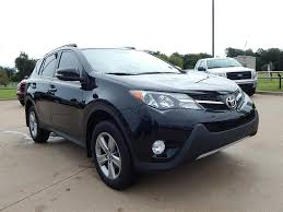 lexus suv for sale okc 50 best oklahoma city used toyota rav4 for sale savings from 3 479