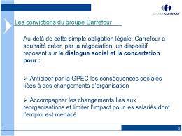 carrefour siege social recrutement presentation de la gpec au sein du groupe carrefour pdf