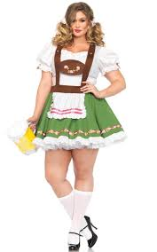 good witch plus size costume beer stein sweetie women u0027s costume plus size oktoberfest costume