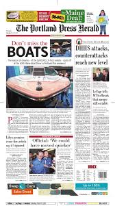 press herald 3 19 by the wilkes barre publishing company issuu