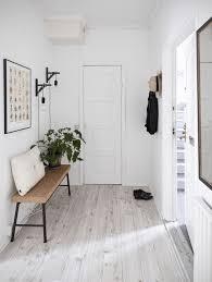 Interior Design Minimalist Home Minimalist House Interior Design