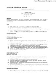 Pharmacist Technician Resume Technician Resume Sle 28 Images Gas Technician Resume Sales