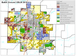 clark county gis maps vacant buildable lands model maps and data