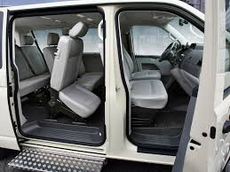 volkswagen multivan business car picker volkswagen caravelle interior images