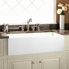 Used Kitchen Sinks For Sale Picture 43 Of 51 Used Kitchen Sinks Best Of 50 New Used Sinks
