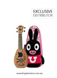 rabbit series baby rabbit series with bag