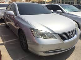 lexus 350 for sale in dubai used car uae buy and sell used cars uae classifieds in uae