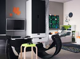 Bedroom Layouts For Teenagers by Bedroom Ikea Children39s Bedroom Ideas Intended For Ikea Teens
