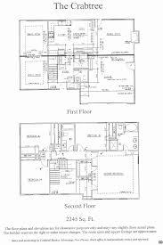 tudor house floor plans bedroom design 2 story house floor plans with basement interior