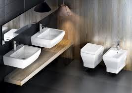 britton cube semi recessed basins h u0026v bathrooms u0026 tiles