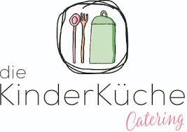 kinderküche frankfurt wir kochen für euch website der kinderküche