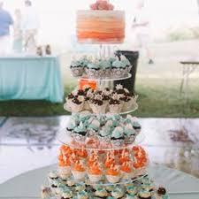 Wedding Cake Island So Sweet Custom Cakes 2030 Wildts Battery Blvd Johns Island