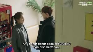 film pinocchio subtitle indonesia pinocchio ep 19 korean drama subtitle indonesia vidio com