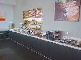 modern commercial kitchen kitchen fresh commercial kitchen design melbourne luxury home