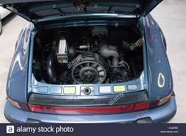 porsche engine porsche 911 flat 6 six engine engines bay sports car cars german