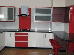 Modern Kitchen Price In India - kitchen cabinet designs in india kitchen cabinet ideas india