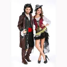 Halloween Pirate Costumes Women Cheap Mens Pirate Costume Aliexpress Alibaba Group