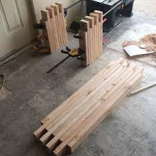 se dette instagram bildet fra elevatedwoods u2022 25 likerklikk