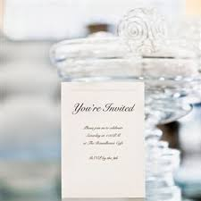 Party Invitation Wording The 25 Best Housewarming Invitation Wording Ideas On Pinterest