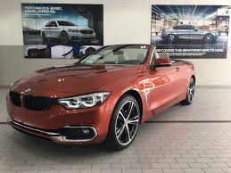 new 2018 bmw 4 series for sale colorado springs co stock b18015