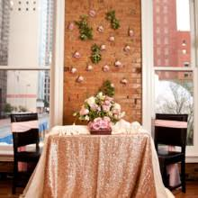 linen rentals dallas am linen rental event rentals dallas tx weddingwire