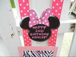 minnie mouse theme party minnie mouse themed party simply real