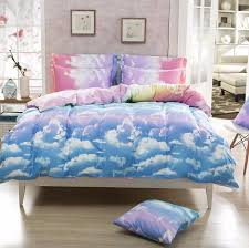 Duvet Cover Sets On Sale Cheap Duvet Covers Pertaining To Your House Rinceweb Com