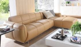 Corner Leather Sofa Corner Leather Sofas L Shaped Modular Sofas Sectional
