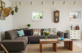 trends home decor home decor trends to take home in 2018