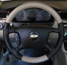 bentley steering wheel bentley leather steering wheel cover by wheelskins autoseatskins com