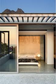 Cape House Designs 104 Best All Designer Bedrooms Images On Pinterest Architecture