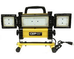 3000 lumen led work light construction electrical products 3000 lumen wide angle led work light