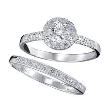 avon wedding rings 156 best avon sterling silver rings images on avon