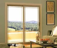 Contemporary Patio Doors Sliding Patio Doors Window And Door