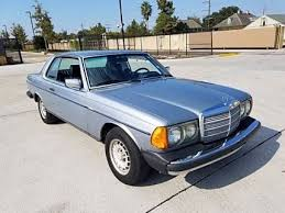 mercedes w123 coupe for sale mercedes 300d classics for sale classics on autotrader