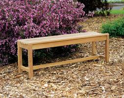 Building Wooden Garden Bench by Free Half Round Table Plans Starrkingschool