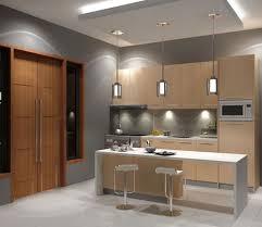 small kitchen designs 2014 u2014 demotivators kitchen