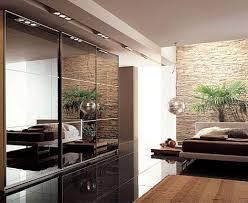 Beautiful Bedroom Design Bedroom Oration Design For Designs Paint Wardrobe Modern