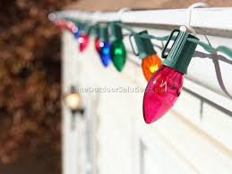 christmas light gutter hooks outdoor christmas light hangers 7 best outdoor benches chairs