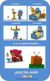 pocoyo halloween 122 best pocoyo events images on pinterest birthday party ideas