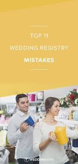 popular wedding registry stores 30 best wedding registry images on wedding registries
