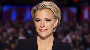 info about the anchirs hair on fox news celebs fox news blasts donald trump for sexist attack on megyn