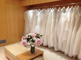magasin de robe de mari e lyon les recherches de ma robe de mariée chez pronovias mademoiselle