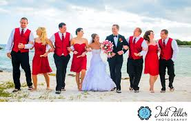 wedding photographer near me cancun wedding photographer near me indianapolis indiana wedding