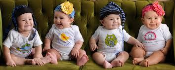 5 types of baby clothing items marketvein
