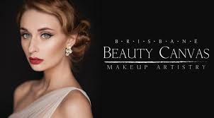 makeup for makeup artists brisbane beauty canvas makeup artistry makeup artist brisbane